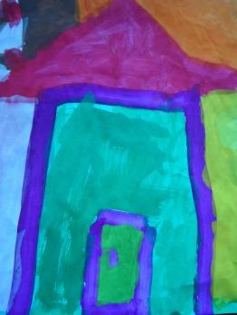 Kindertekeningen Lezen Inspiratie Voor Ouders